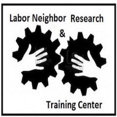 Labor Neighbor Research & Training Center