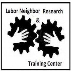 Labor Neighbor Research & Training Center